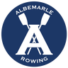 ALBEMARLE HIGH SCHOOL CREW